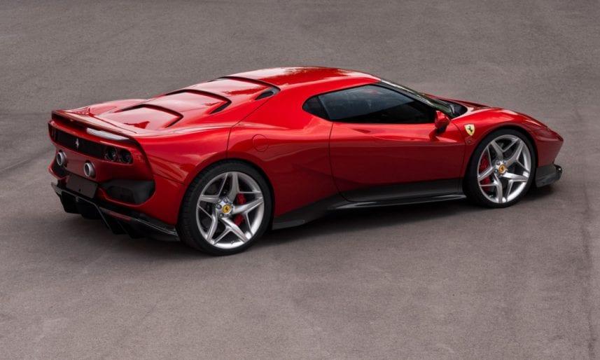 Ferrari-SP38-4