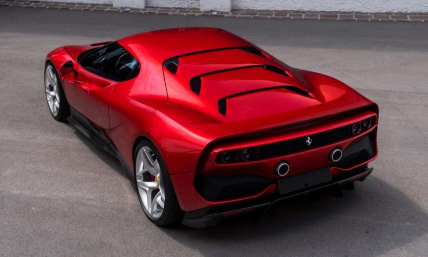 Ferrari-SP38-5