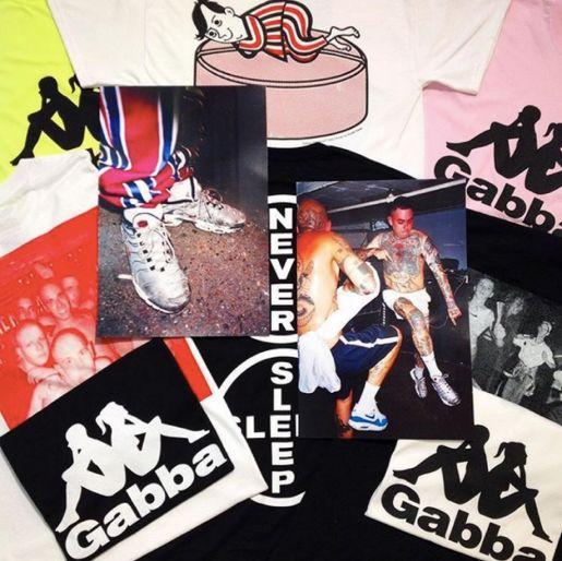 Gabber Eleganza.png