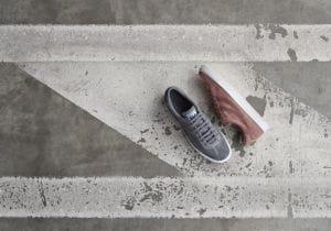 Pitti 94: Sneaker e accessori da uomo per l'estate 2019
