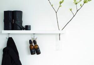 Deodoranti: le novità per l'estate