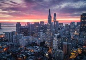 San Francisco: i quartieri da scoprire, Magritte, Cartier…