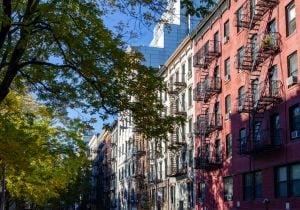 New York, l'Independence day e i luoghi segreti di Bourdain