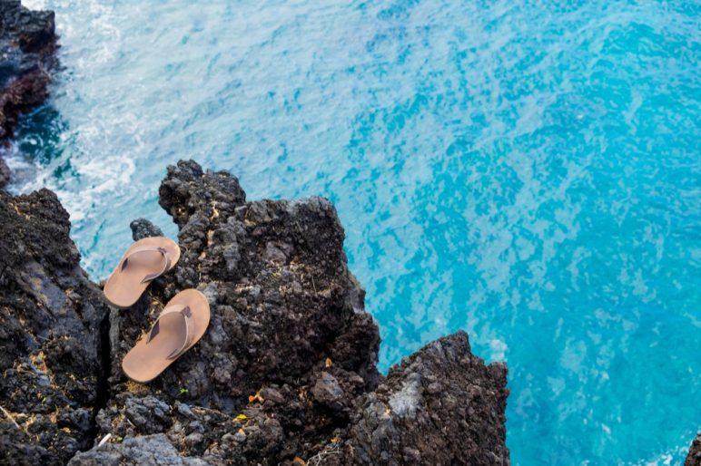 reef_sandal