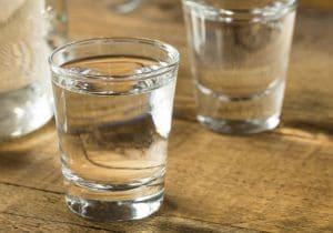 White whisky: cos'è e quale assaggiare