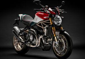Ducati-Monster-1200-25-anniversario-1