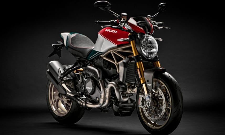 Ducati-Monster-1200-25-anniversario-1