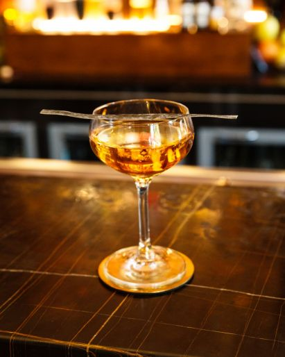 drink052