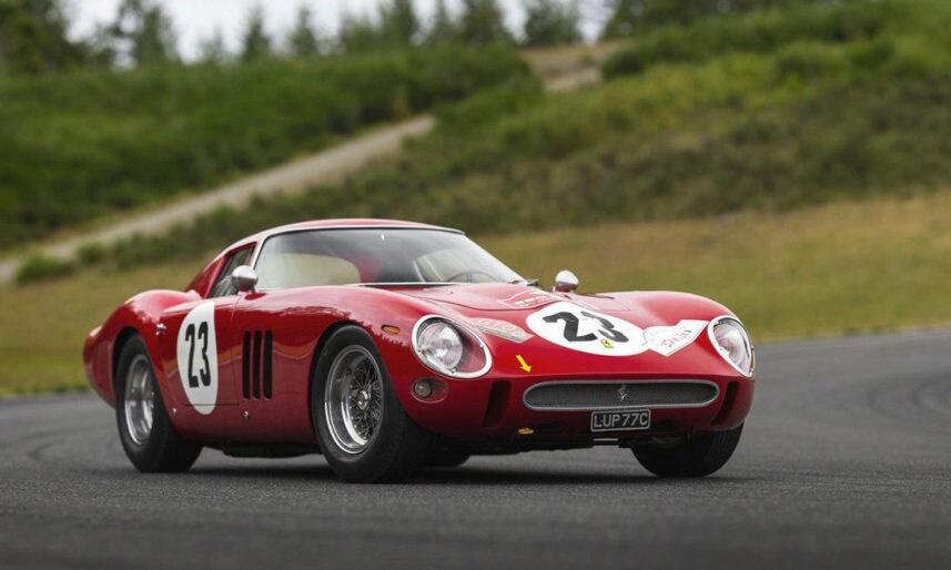 Ferrari-250-GTO-Scaglietti