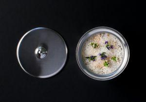 dina-ristorante-chef-alberto-gipponi