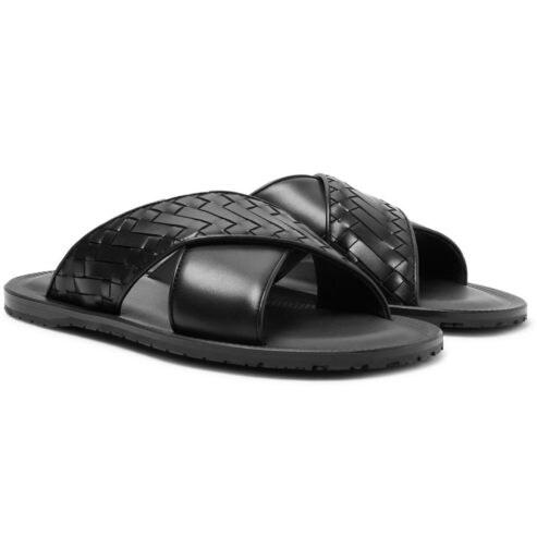 bottega_scarpe
