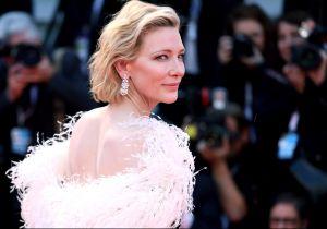 Mostra del Cinema di Venezia, i look più sexy del red carpet