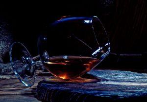 Cocktail: drink alcolici particolari che fanno tendenza