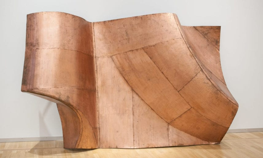 Danh-Vo-We-The-People-detail-2011-2013-Copper-SMK