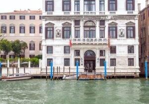 Salute e benessere: 3 trattamenti olistici da provare a Venezia