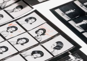 """""""The black image corporation"""", il mondo afro in mostra"""