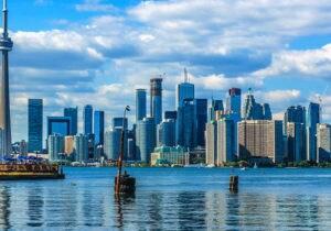 Toronto: Banksy, cinema e buon vino