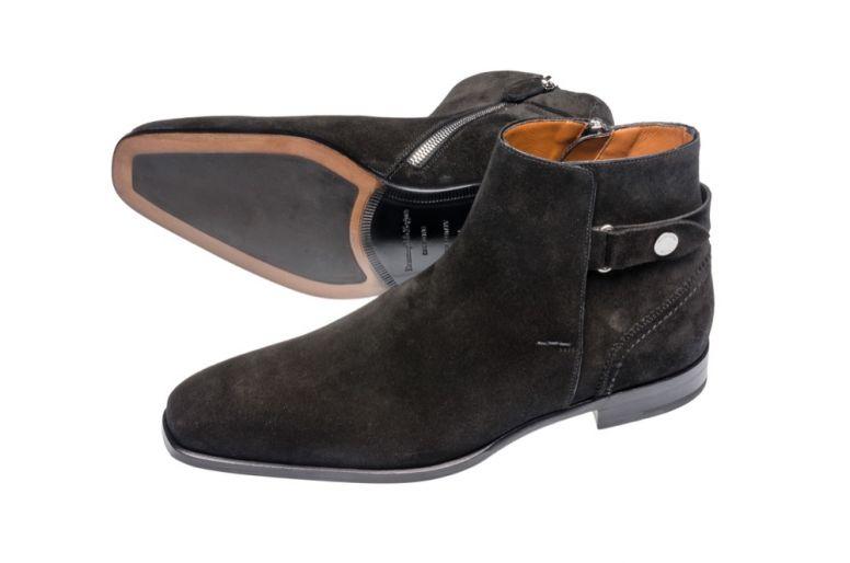 zegna_boots