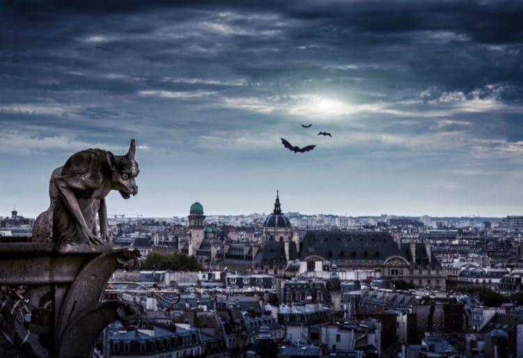 1 Parigi