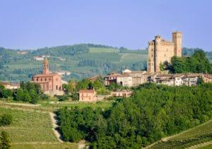 Tartufo: 3 posti in Italia dove trovarlo (e dove dormire)