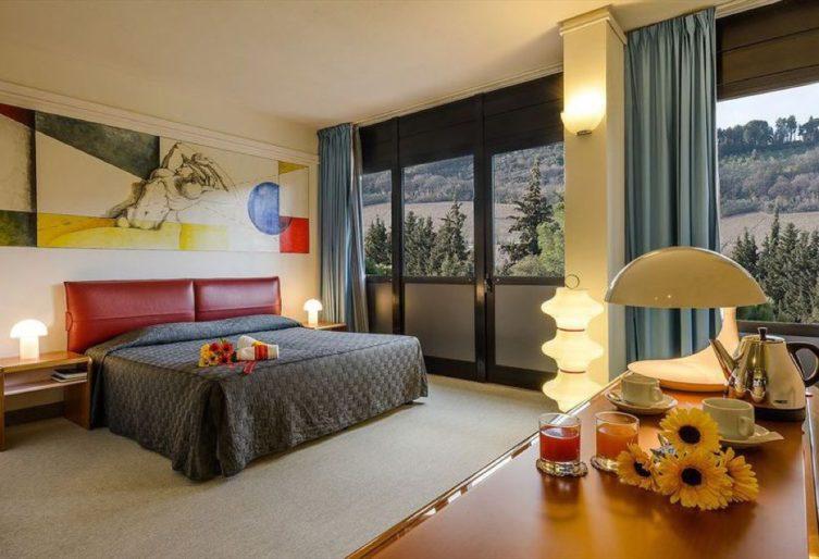 17 hotel-albornoz-palace-spoleto