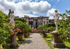 4 Palazzo Pfanner