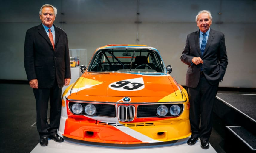BMW-Art-Car-10