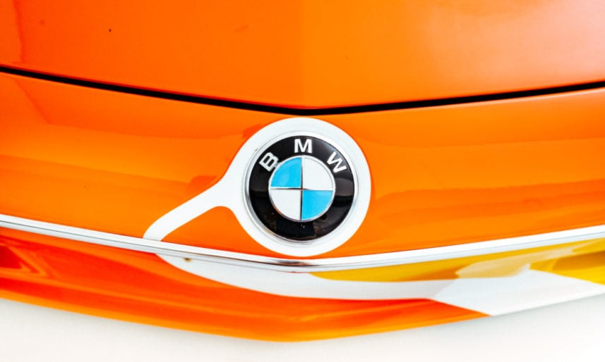 BMW-Art-Car-11