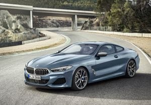BMW-Serie-8-4