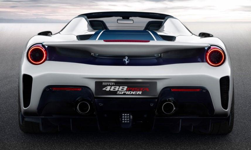Ferrari_488_Pista_Spider-7