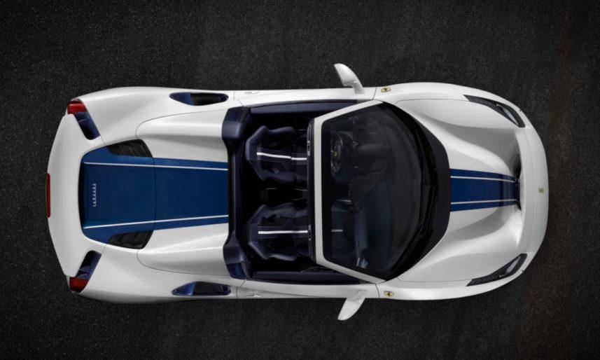 Ferrari_488_Pista_Spider-8