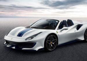 Ferrari_488_Pista_Spider-9