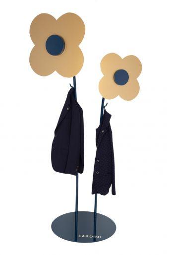 LARDINI 40° ANNIVERSARY FLOWER