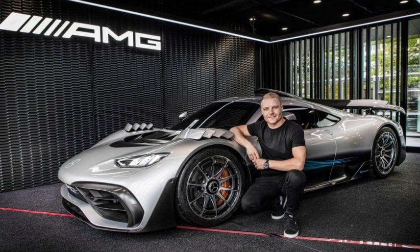 Mercedes-AMG-One-1