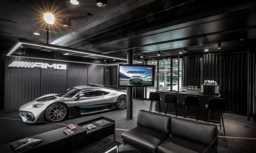 Mercedes-AMG-One-2
