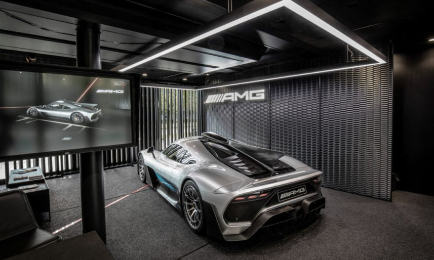 Mercedes-AMG-One-3