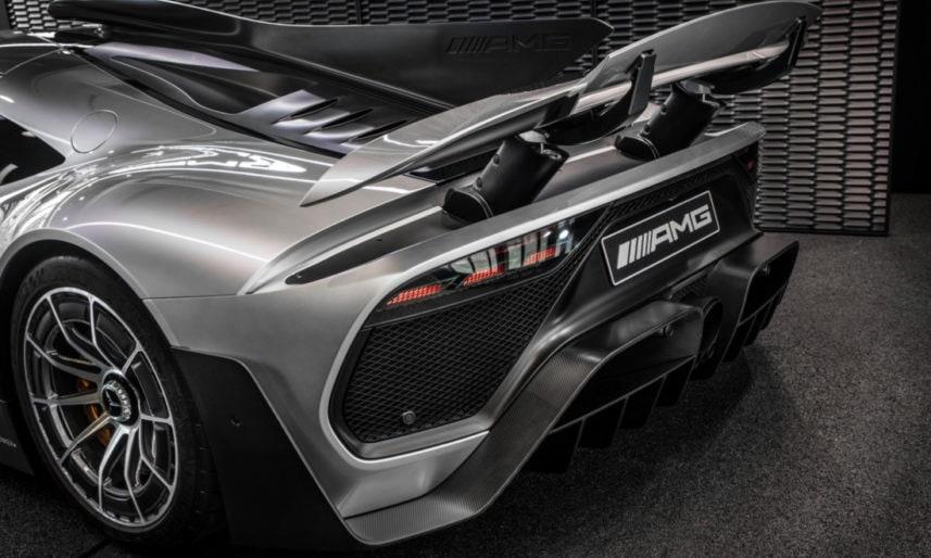 Mercedes-AMG-One-4