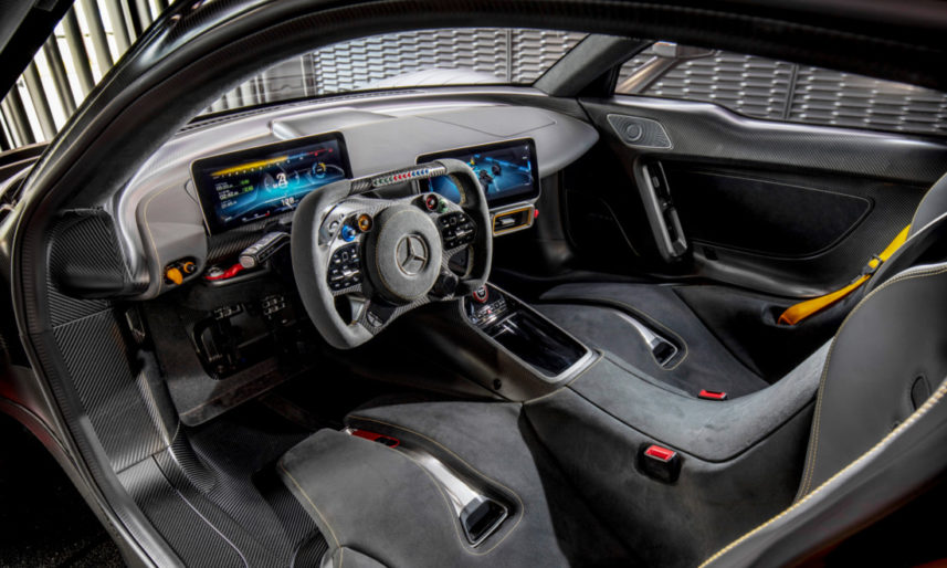Mercedes-AMG-One-5