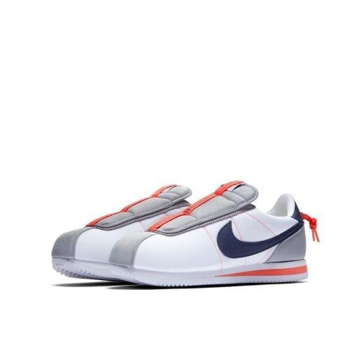 """Nike Cortez Kenny IV """"House Shoe"""" (6)"""
