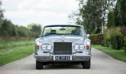 Rolls-Royce-Silver-Shadow-1970-Muhammad-Ali-1