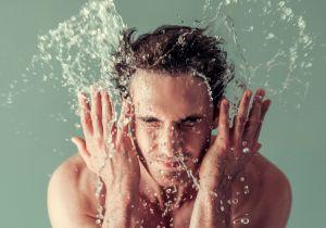 10 detergenti viso per la pelle sensibile