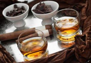 Rum: consigli per la degustazione in quattro step