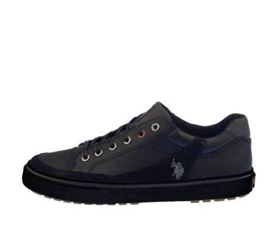 uspolo_scarpe