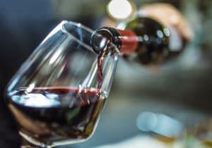Milano Wine Week: come scegliere la giusta bottiglia di vino