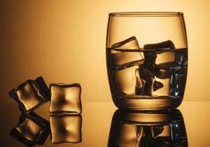 5 gin italiani da provare