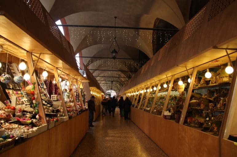 9 Bologna