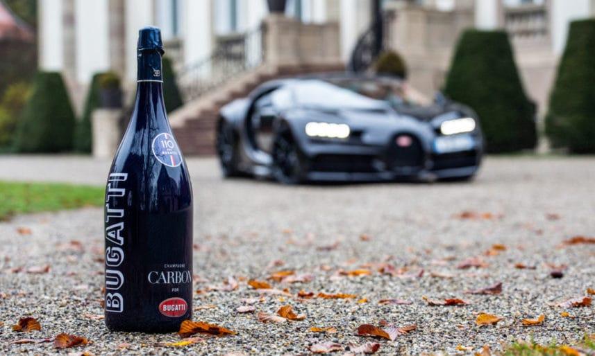 Bugatti-Champagne-Carbon-EB01-1