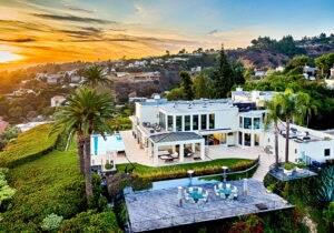 5 nuovi posti da vedere a Beverly Hills