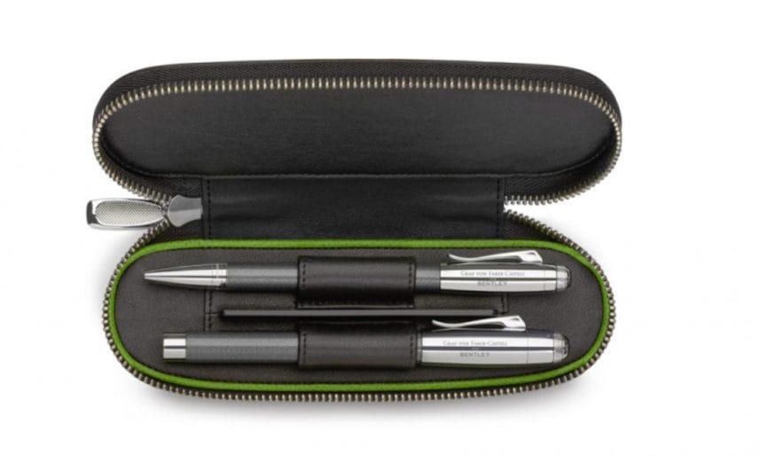 Graf-von-Faber-Castell-for-Bentley-2