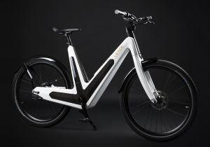 Leaos-Solar-Bike